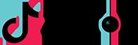 icon_tiktok